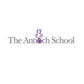 The Antioch School
