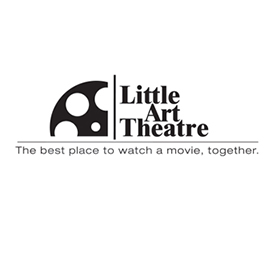 The Little Art Theatre