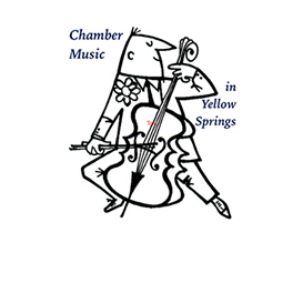 Chamber Music of Yellow Springs