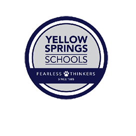 Yellow Springs Schools