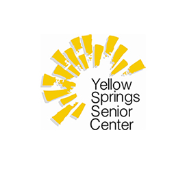 Yellow Springs Senior Center