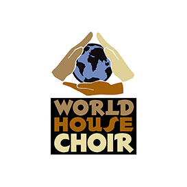 World House Choir