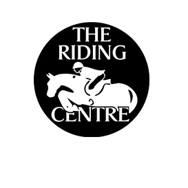 The Riding Center